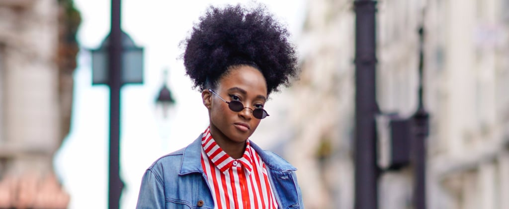 A Recap of Pinterest's Top 10 Style Trends For This Year