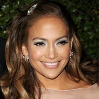 Will Jennifer Lopez Get Pregnant Next?