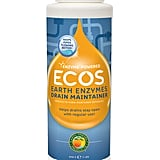 ECOS Earth Enzymes Drain Maintainer