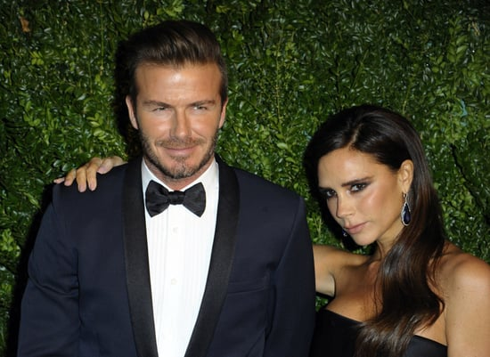 28 Celeb Couples We'd Hate to See Call It Quits (Like, for Real)