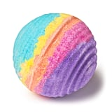 Lush Groovy Kind of Love Bath Bomb