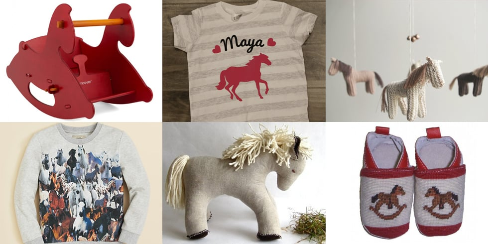Kentucky Derby Clothes For Kids
