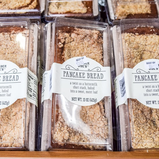 Best New Trader Joe's Products 2019