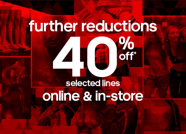 adidas sale boxing day