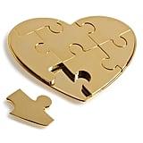 Aerin Heart Jigsaw Puzzle