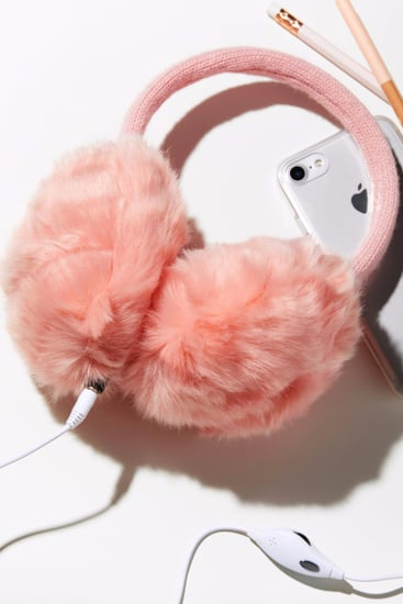 21 Headphones That Are Freaking Adorable