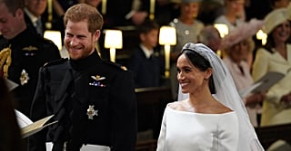 How Much Did the Royal Wedding Cost? You'll Gasp at the Hefty Price Tag