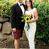 Marriage Certificate Mistake Story