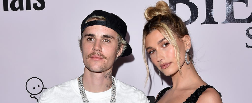 Hailey Bieber Shares Her Health and Wellness Tips