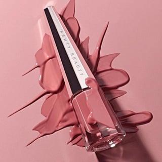 Fenty Beauty Stunna Lip Paint Uncuffed Review