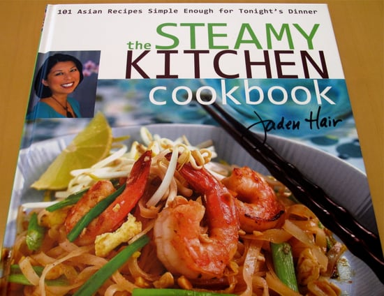 Photo Gallery: The Steamy Kitchen Cookbook