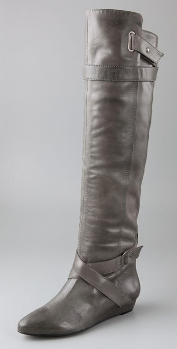 15 Hot Over-the-Knee Boots You Need Now!