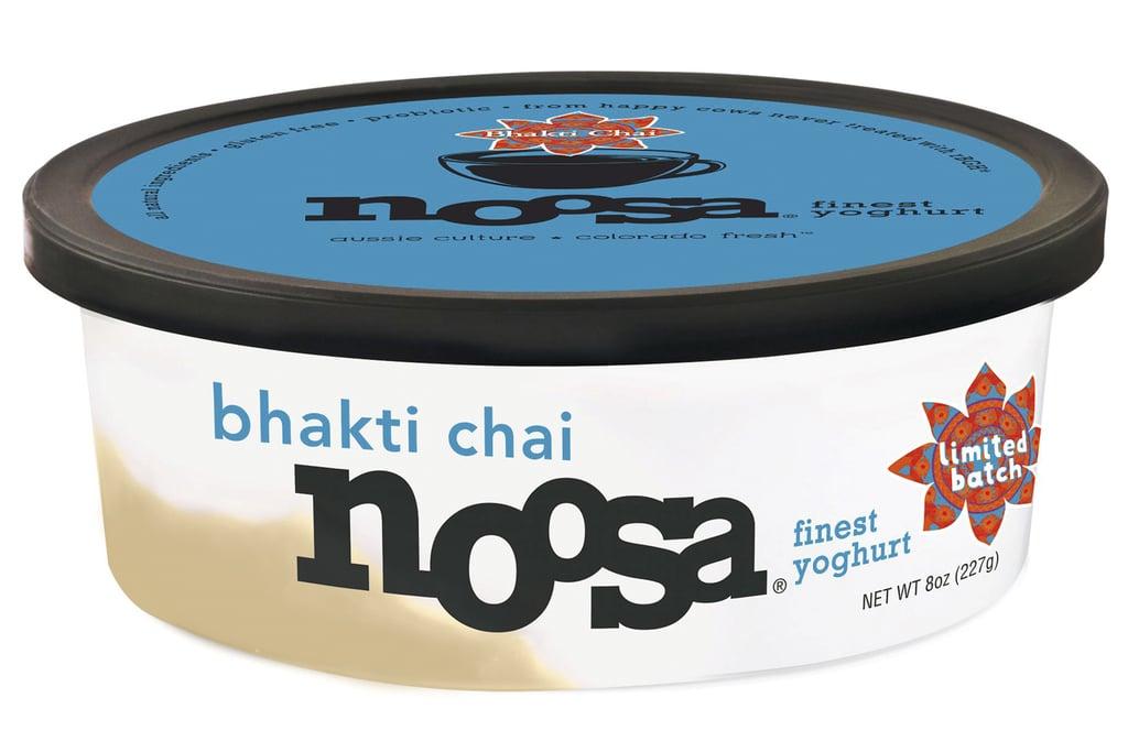Noosa Bhakti Chai