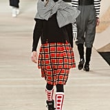 Marc by Marc Jacobs Autumn/Winter 2014