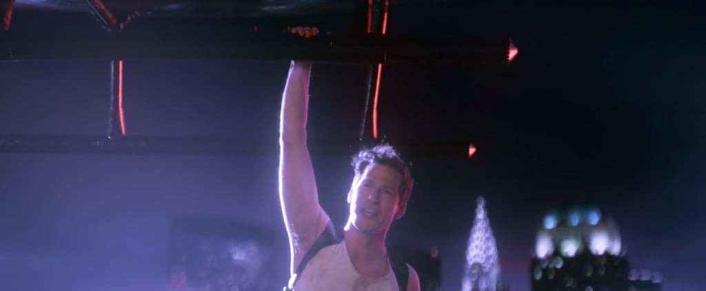 Brooklyn Nine-Nine Season 6 Trailer