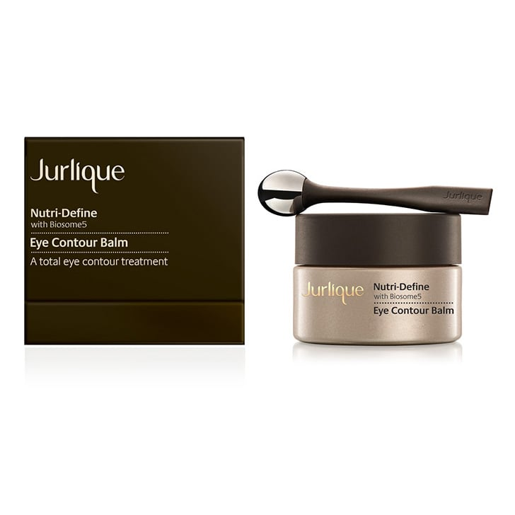 Jurlique Nutri-Define Eye Contour Cream, $95