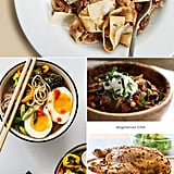 Easy Slow-Cooked Meals