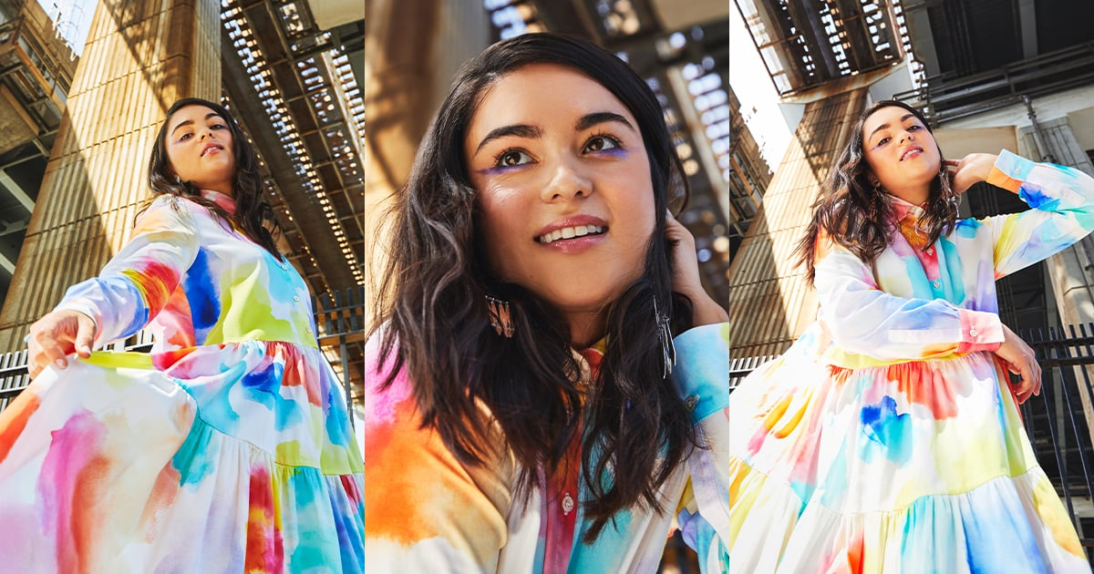 Devery Jacobs: Headstrong and Heart First.jpg