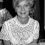 Florence Henderson in 1970