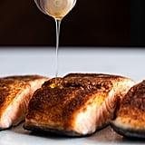 Maryland: Salmon