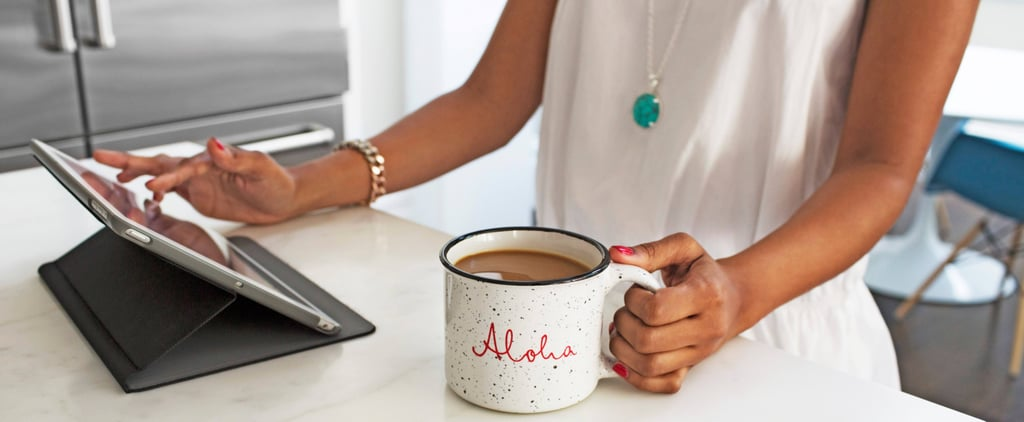 8 Ways to Work From Home and Stay Sane