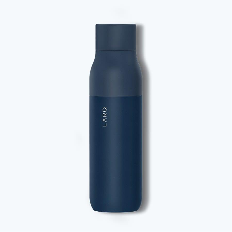 LARQ Bottle PureVis™