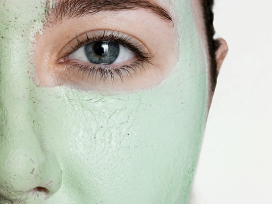 Aveda Offers Free Mini Facial For Valentine's Day