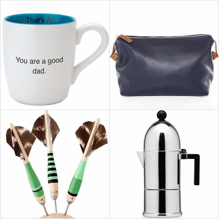 Gifts For the Latin Dad