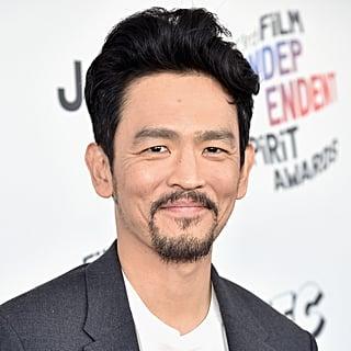 "<A href=""https://www.popsugar.com/John-Cho"">John Cho</a>"