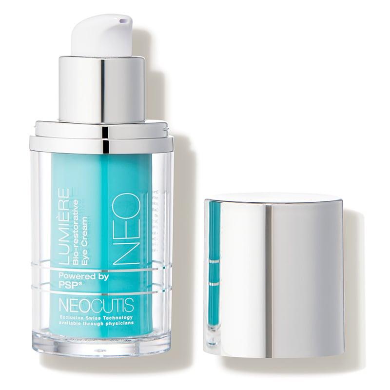 Neocutis Lumiere Bio Restorative Eye Cream Best Eye Cream For