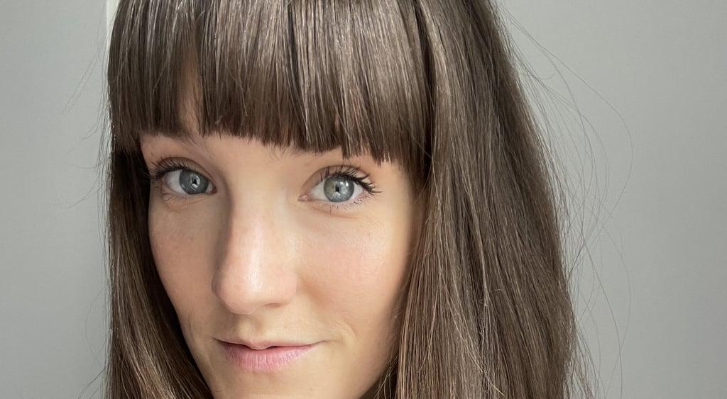 TikTok Eye Makeup Hacks to Try With e.l.f. Cosmetics