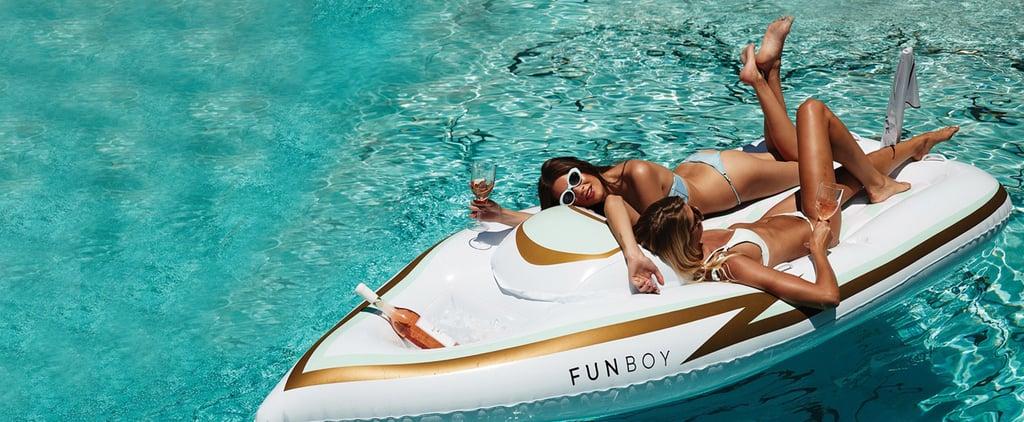 Best Pool Floats 2019
