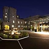 Castle Hotel & Spa, Tarrytown, NY