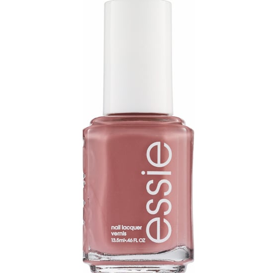 CVS Launches a Collection of Essie Wedding Nail Polishes