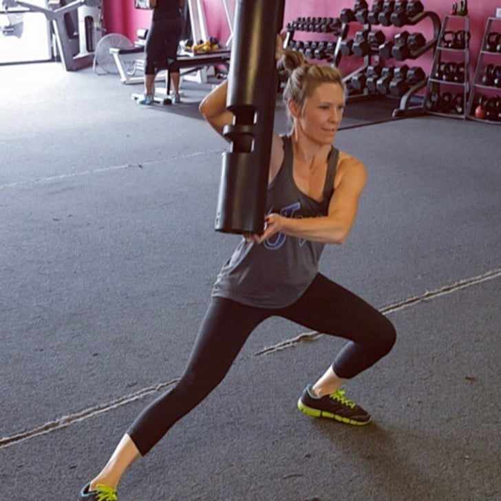 ViPR Workouts