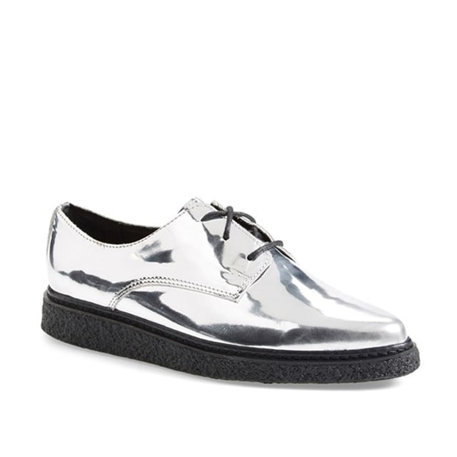 Opening Ceremony 'Wynn' Oxford ($300)