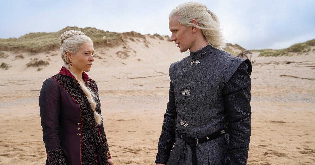 The Targaryens Are Back in the First Look at Game of Thrones Prequel House of the Dragon.jpg