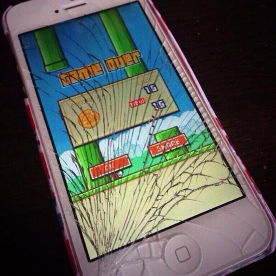 Flappy Bird Review