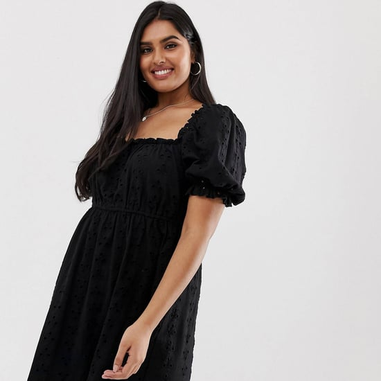 Asos Responsible Edit of Sustainable and Recycled Fashion