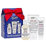 Kiehl's Travel Essentials