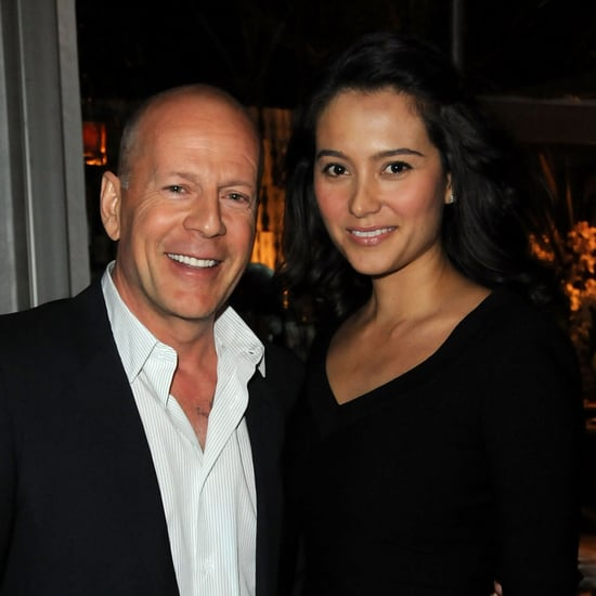 Bruce Willis Expecting Fourth Child With Emma Heming, Who is Pregnant