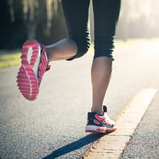 Improve Running Tips | Link Time