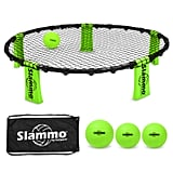 Slammo Roundnet Set