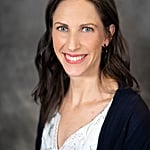 Author picture of Lauren Manaker