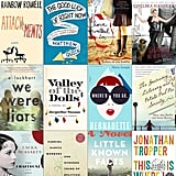 Best Beach Reads For Women
