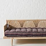 Cheyenne Striped Daybed Cushion