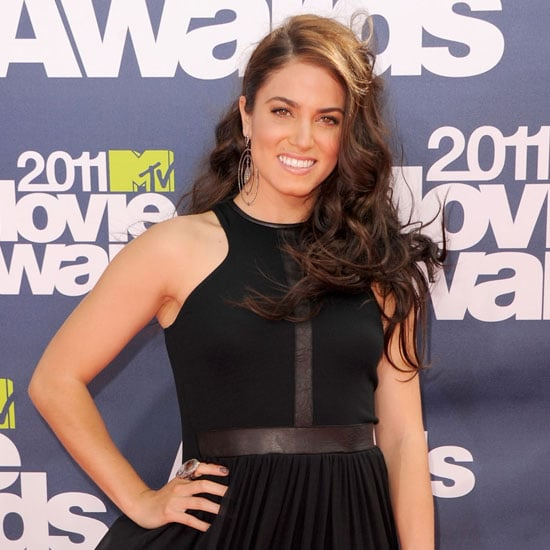 Nikki Reed Engagement Ring Pictures 2011-06-05 18:09:42