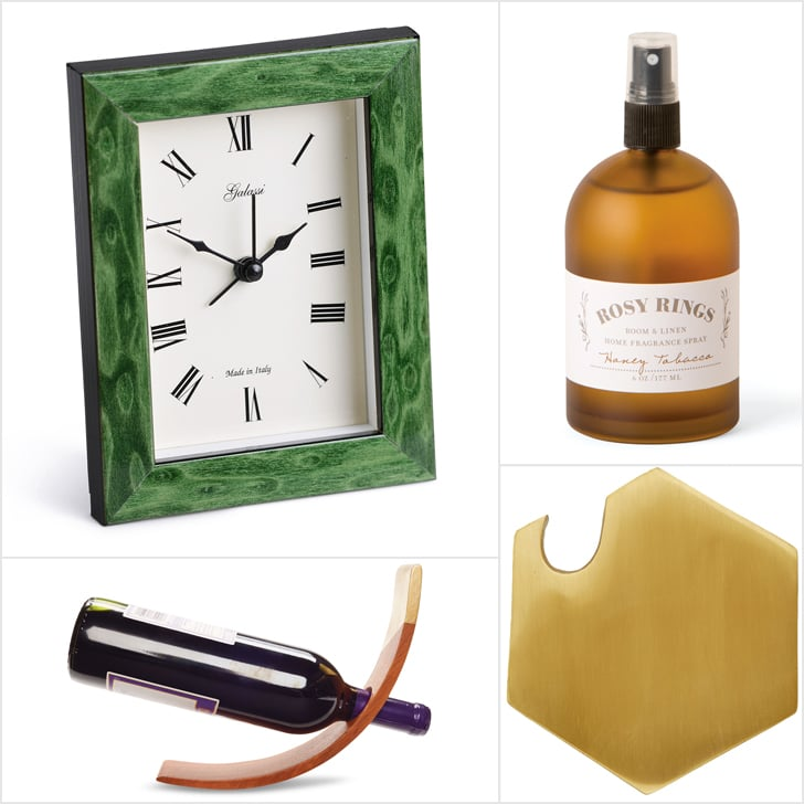 The Perfect Housewarming Gift Part - 37: 12 Housewarming Gifts Better Than A Bottle Of Wine