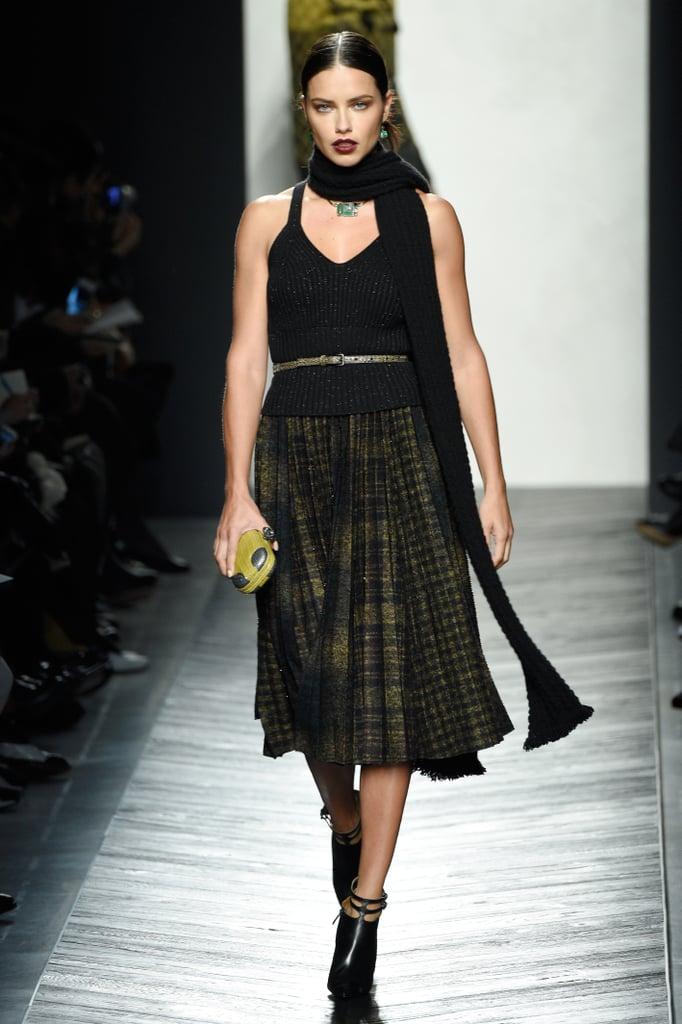 Adriana Lima: $10.5 Million