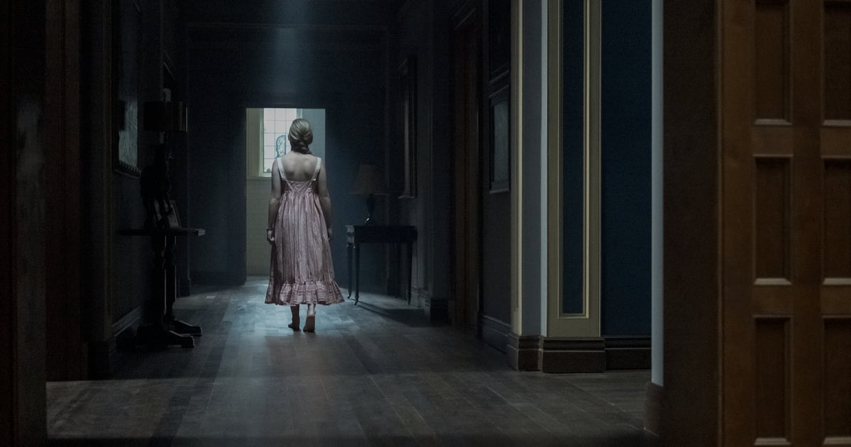 Grab a Tissue! All the Deaths You Need to Prepare For During Netflix's The Haunting of Bly Manor